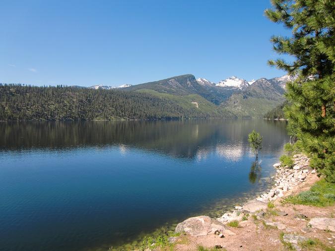 como, jeziora alpejskie, zdjęcia